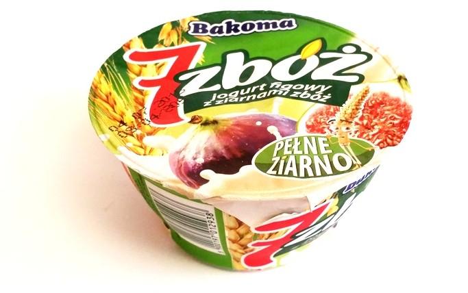 Bakoma, 7 zbóż figowy (1)