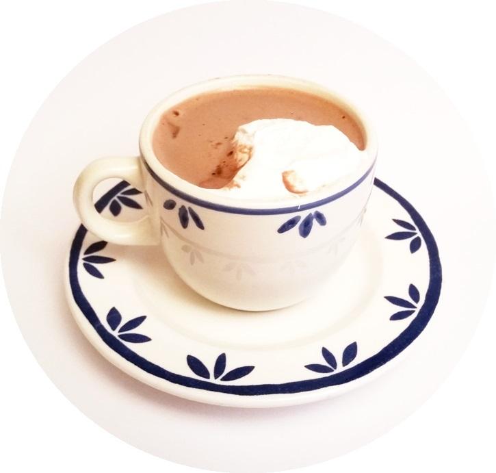 Durkee-Mower, Marshmallow Fluff (Kopalnia Słodyczy) (2)