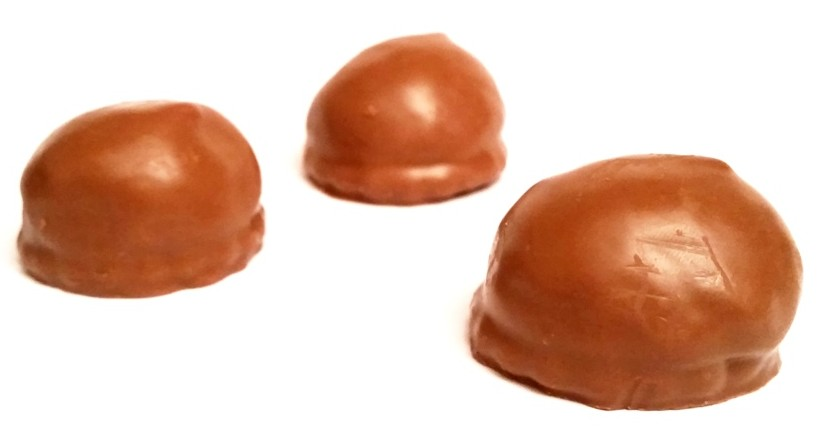 Milka, Melo-Cakes (2)