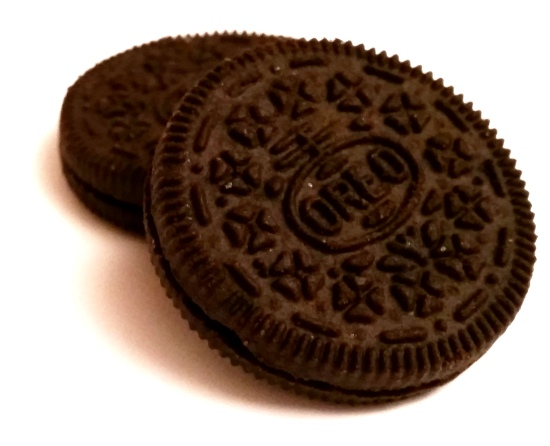 Mondelez, Oreo Chocolate Creme (3)
