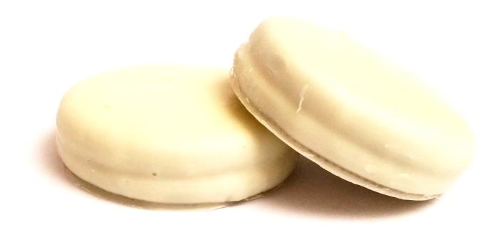 Mondelez, Oreo White Choc (4)