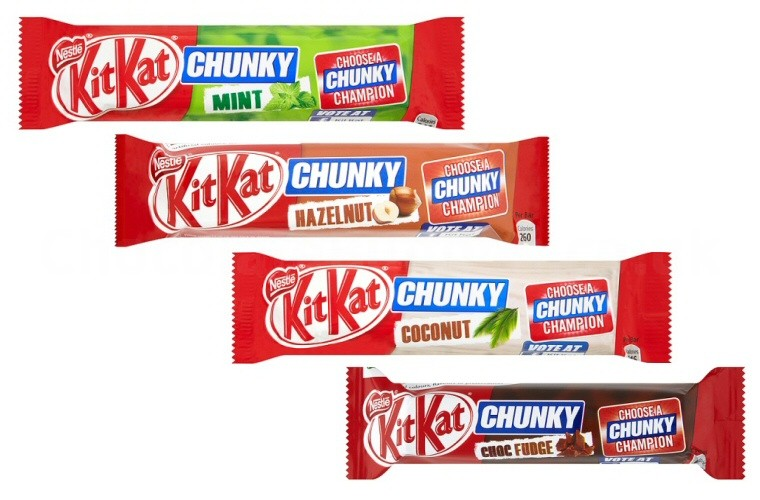 kitkat-chunky-assorted_2