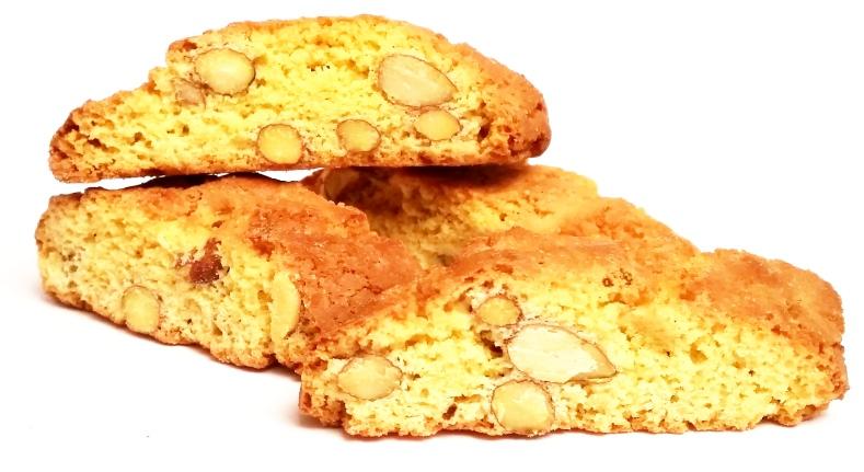 Forno Steno, Biscotti Alla Mandrola (4)