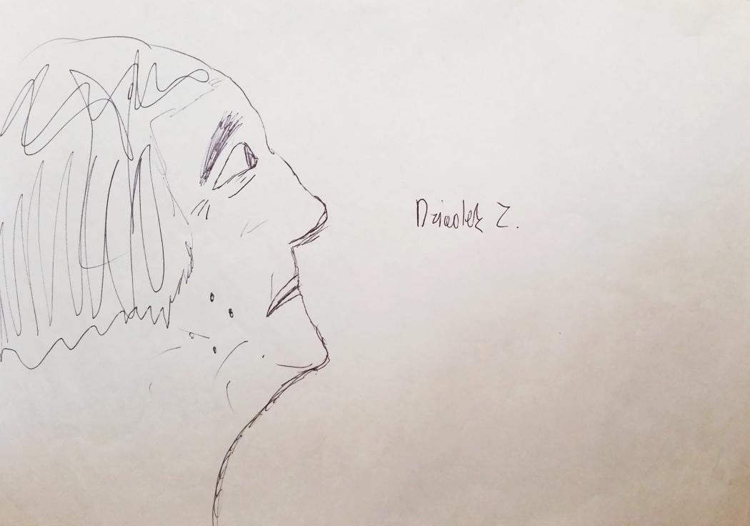 Rysunek dziadek (1)