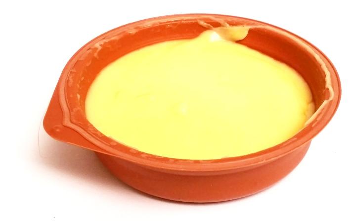 Sol&Mar, Crema Catalana (4)
