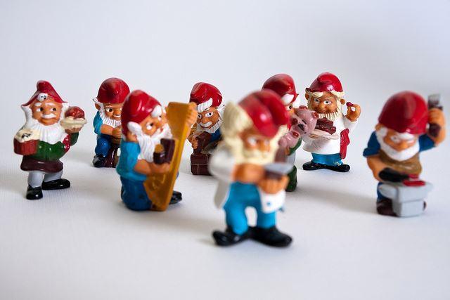 10 ukochanych zabawek z dzieciństwa #3 | Recenzja, wartości