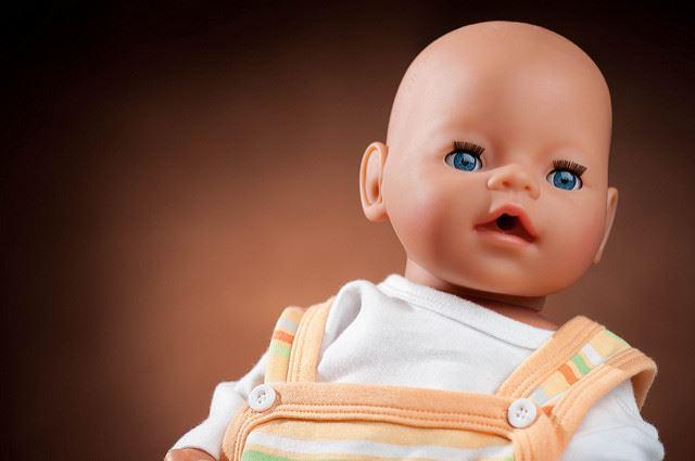 10 ukochanych zabawek z dzieciństwa #1 | Recenzja, wartości