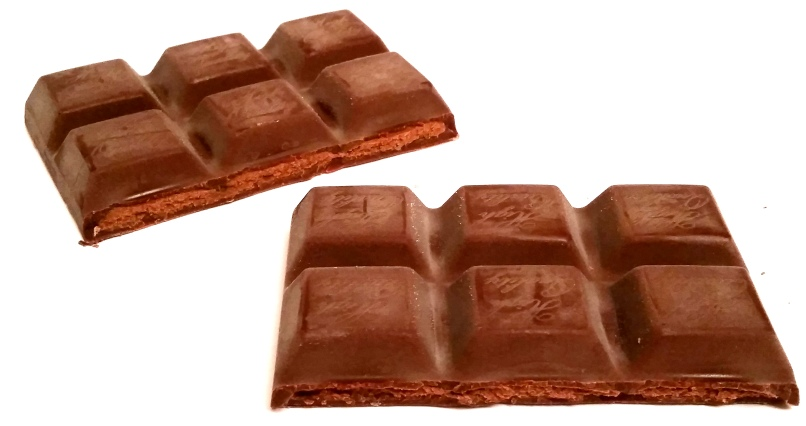 Wawel, Cocoa Mousse (125 g) (4)