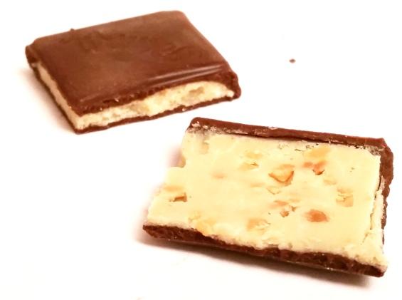 Wawel, Peanut Butter (8)