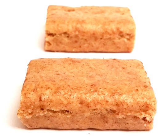 Natures Bakery, Fig Bar Gluten Free Fig (5)