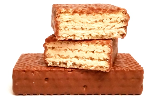 Nestle, Princessa smak kawowy (6)