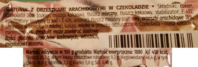 Vobro, Michaś (3)