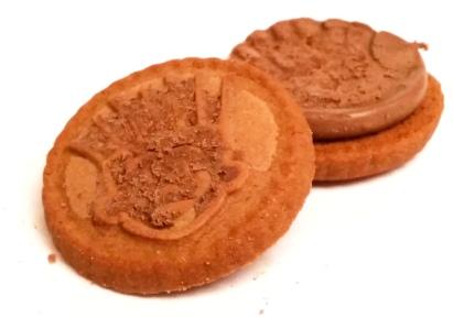Chipita, Chipicao herbatniki kakaowe (4)