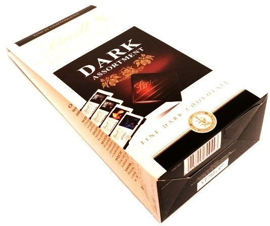 Lindt-EXCELLENCE-Dark-Assortment karton