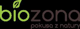 Biozona