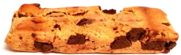 Quest Nutrition, Quest Bar Chocolate Chip Cookie Dough (6)