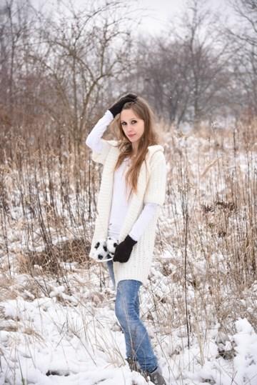 Zimowa sesja w swetrze (5)