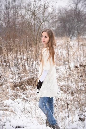 Zimowa sesja w swetrze (6)