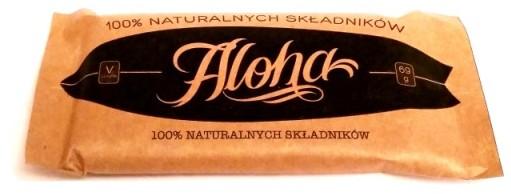 Zmiany Zmiany, Aloha (2)
