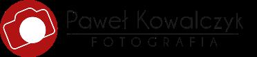 logo_na_strone_v2