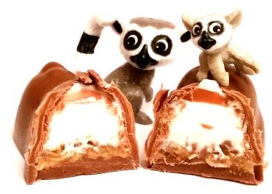 Ferrero, Kinder Choco Fresh (3)