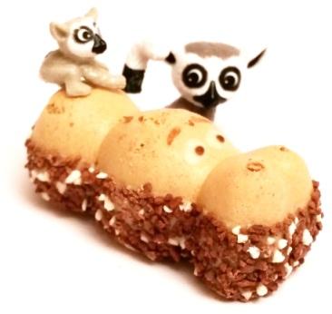 Ferrero, Kinder Happy Hippo cocoa (2)