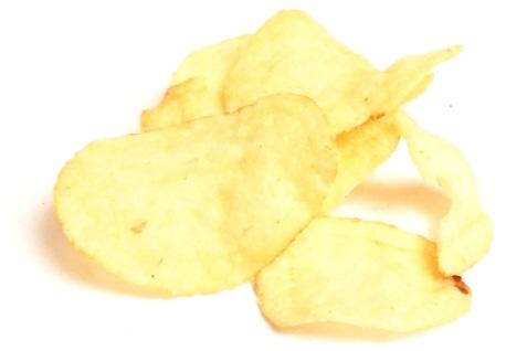 Fifor, Top Chips o smaku sera i cebuli (4)