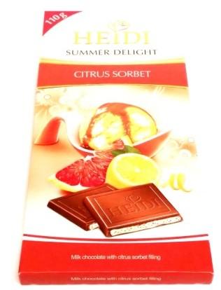 Heidi, SUMMER DELIGHT Citrus Sorbet (1)