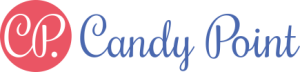 Logo Candy Point
