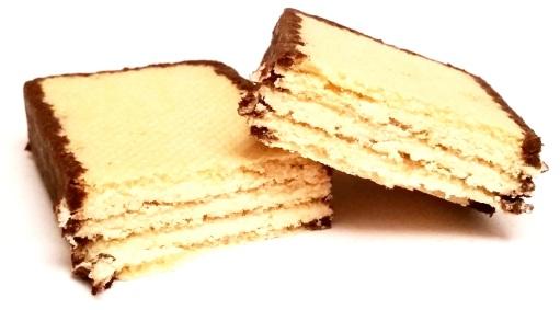 MaxSport, Protein KEX Vanilla (Biozona) (4)