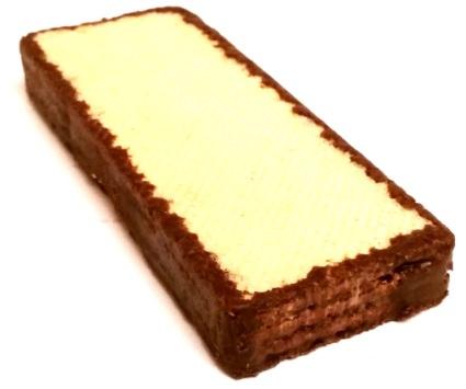 MaxSport, Protein KEX Vanilla (Biozona) (7)