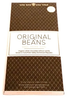 Original Beans, Edel White 40 (1)