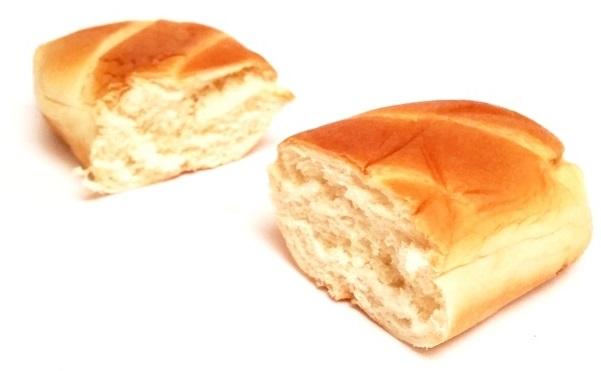 Dan Cake, Buleczka mleczna (6)
