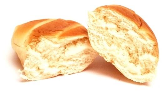 Dan Cake, Buleczka mleczna (7)