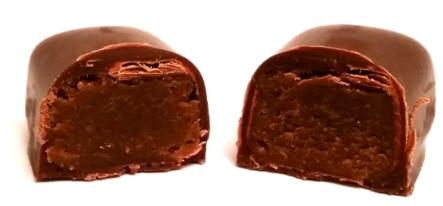 Niederegger, Klassiker-Variationen mit Zartbitter-Schokolade (4)