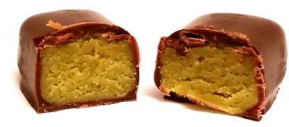 Niederegger, Klassiker-Variationen mit Zartbitter-Schokolade (8)