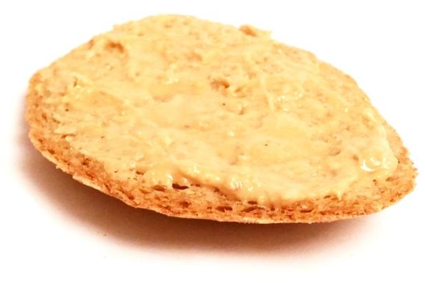 Primavika, Maslo z nerkowcow smazone (2)