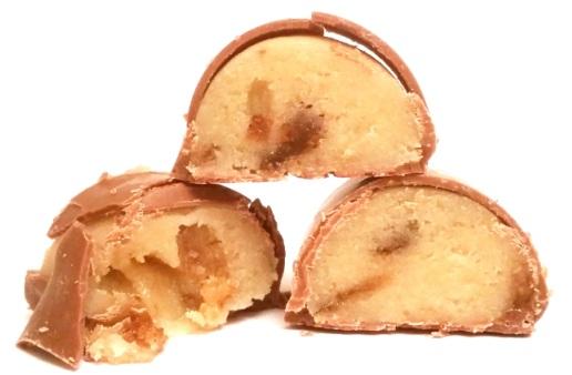 Favorina, Finest Marzipan Bread Rum-Raisin (6)