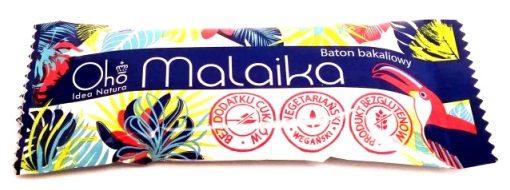 Oho, Malaika (2)
