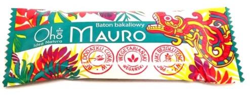 Oho, Mauro (2)