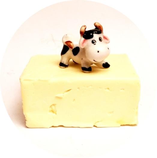 Prima aprilis maslo extra maslane o smaku masla (1)