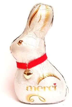 Storck, Merci czekoladowy zajac wielkanocny (6)