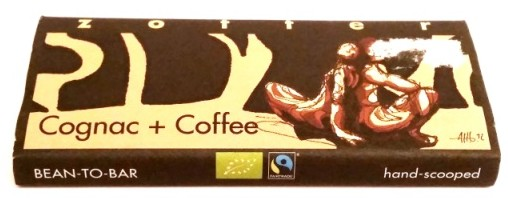 Zotter, Cognac Coffee (2)