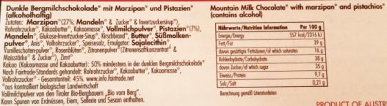 Zotter, Pistazien (4)