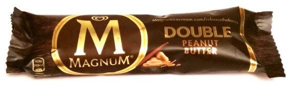 Algida, Magnum Double Peanut Butter (2)