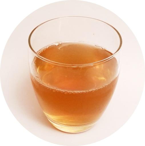 AriZona Beverages, Original Green Tea with Honey (4)