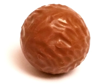 Favorina, praliny mleczne, kakaowe (9)