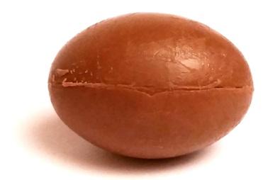 Ferrero, Kinder Eggs Hazelnut (2)