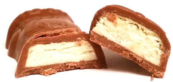 Milka, Schmunzelhase Milchcreme-Mousse (5)