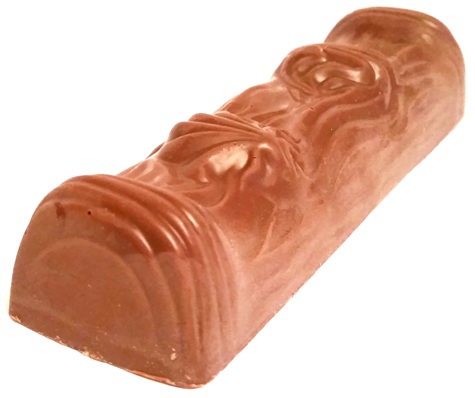 Favorina, Finest Marzipan log with nougat (4)